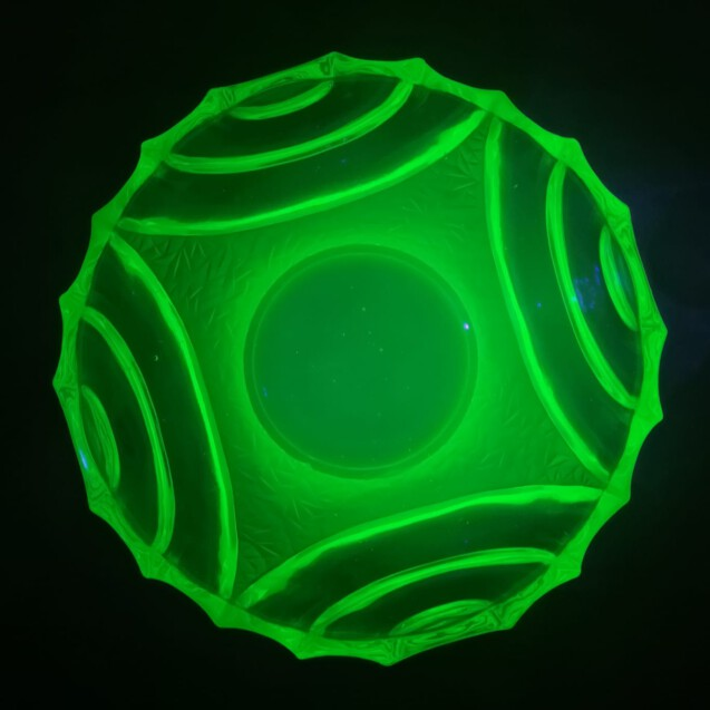 Annagroen Uranium